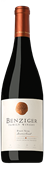 Benziger-Family-Winery-Pinot-Noir-Sonoma-Coast
